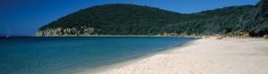 Maremma Beach