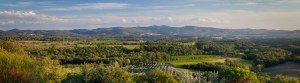 Tuscany luxury travel experience