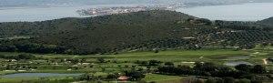 Argentario Golf Club, Italy