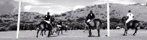 Argentario Polo Club, Maremma Tuscany
