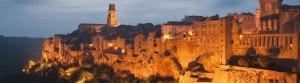 Pitigliano, Maremma Tuscany