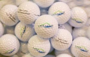 international-golf-travel-market-italy
