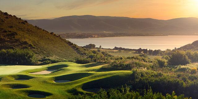 argentario-golf-tuscany