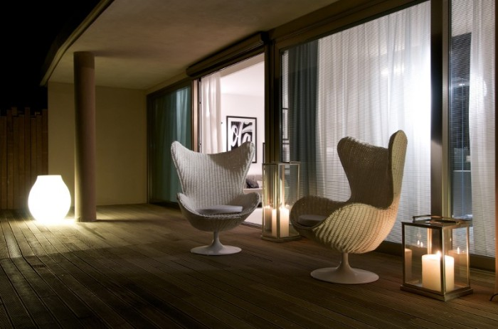 Argentario Resort, Tuscany Maremma