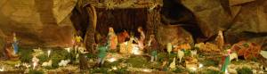 nativity scene, image from industriadelturismo.com