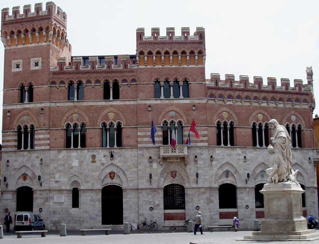 Palazzo_Aldobrandeschi_Matteo-Vinattieri