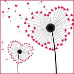 valentines-day-tuscany-maremma