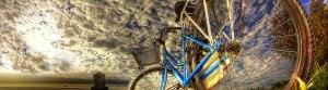 Orbetello Bike Festival, Tuscany
