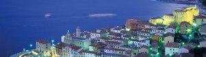 Porto Santo Stefano, Argentario, Tuscany