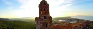 Video: vacation in Maremma Tuscany